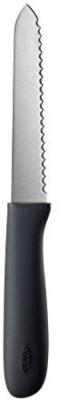https://rukminim1.flixcart.com/image/400/400/kitchen-knife/z/x/n/22181-oxo-original-imaee88ytnhqgcsa.jpeg?q=90