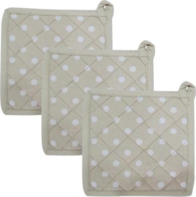Airwill Multicolor Cotton Kitchen Linen Set(Pack of 3) at flipkart