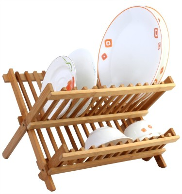 Unravel India Sabai towel holder Ivory Towel Holder(Bamboo)