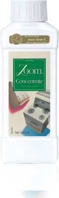 Amway Zoom Concentrate Kitchen Cleaner(500 ml)  available at flipkart for Rs.279