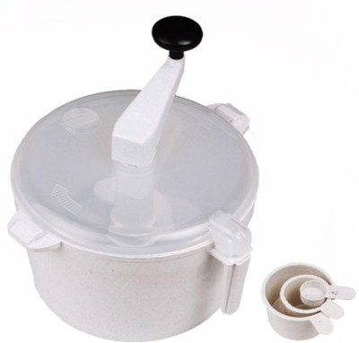 Finnexe dough maker White Kitchen Tool Set(White) at flipkart