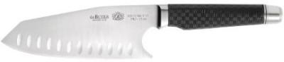 De Buyer 4280 Kitchen Tool Set at flipkart