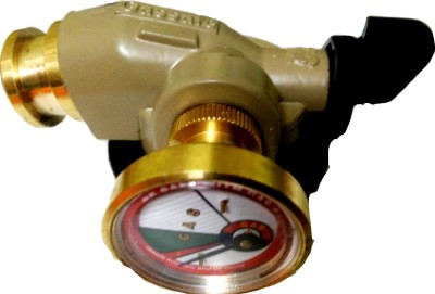 Gas safe India H0001C Multicolor Kitchen Tool Set(Horizantal cream) at flipkart