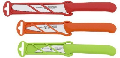 Messermeister 100-3C Kitchen Tool Set at flipkart