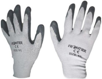Haven Frontier Cut Resistant Puncture Hand Safety Gloves For Kitchen And Garden Multicolor Kitchen Tool Set at flipkart