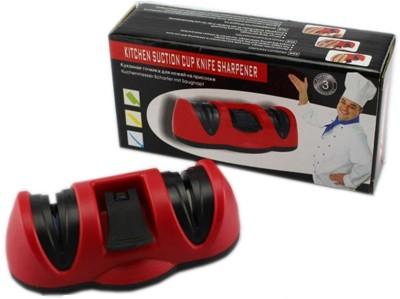 40 off on huasite knife sharpener multicolor kitchen tool for Kitchen set on flipkart