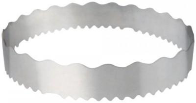 Wonderchef 63151761 Silver Kitchen Tool Set at flipkart
