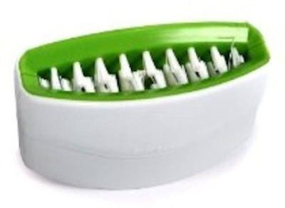 Saleh Cc01 White Kitchen Tool Set(White) at flipkart