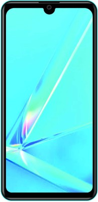Spinup A9 Pro (Sea Blue, 32 GB)(3 GB RAM)