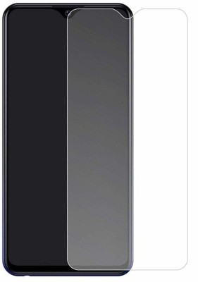BKPRO Impossible Screen Guard for Micromax Bolt A36(Pack of 1)