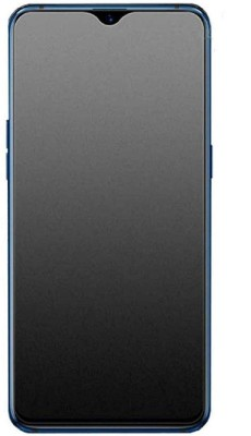 CHAMBU Tempered Glass Guard for LG Optimus L9 P765(Pack of 1)