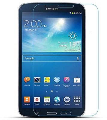 Aptivos Tempered Glass Guard for Samsung Galaxy Tab 3 (8.0), Samsung Galaxy Tab T310 / T311(Pack of 1)