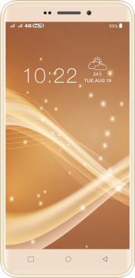 SuperD D1 (Gold, 32 GB)(3 GB RAM)