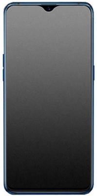 SPRITZEN Screen Guard for Mi Redmi Note 8 Pro, Matte Tempered Glass(Pack of 1)