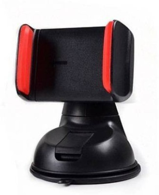 Appcloud Best Quality Universal 360 degree rotation mini car mount Mobile Holder Appcloud Mobile Holders