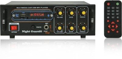 Shrih Portable LED Clock FM Radio(Black) - at Rs 1355 ₹ Only