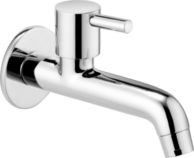 Alton GRC3710 Grace Bib Cock Long Nose With Wall Flange� Bib Tap Faucet(Wall Mount Installation Type)