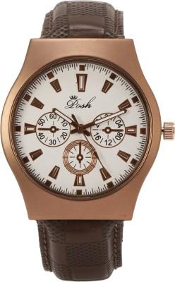 Posh point Analog Digital Watch   For Boys Posh Wrist Watches