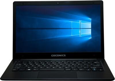 COCONICS C1C11 Celeron Dual Core - (4 GB/64 GB EMMC Storage/Windows 10...