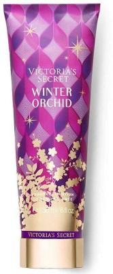 Victoria's Secret WINTER ORCHID(236 ml)