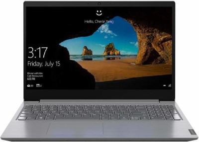 lenovo V15 AMD Ryzen 3 Dual Core 3250U - (4 GB/1 TB HDD/DOS) 82C7001WIH Laptop(15.6 inch, Grey, 1.85 kg)