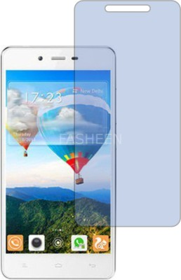 Fasheen Impossible Screen Guard for GIONEE M3 (Antiblue Light, Flexible)(Pack of 1)
