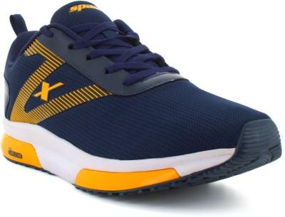 Sparx Men's Sx0674g Running Shoes