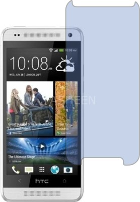 Fasheen Impossible Screen Guard for HTC One Mini(Pack of 1)