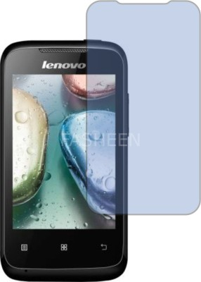 Fasheen Impossible Screen Guard for LENOVO A269I(Pack of 1)