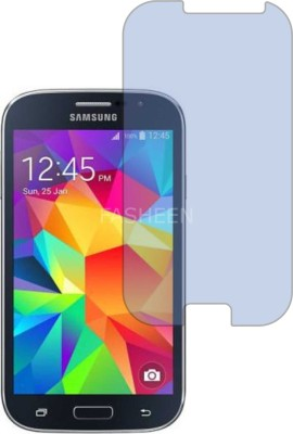 Fasheen Impossible Screen Guard for SAMSUNG GRAND NEO PLUS GT-I9060I(Pack of 1)