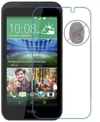 NEON SKY Screen Guard for HTC Desire 320E(Pack of 1)