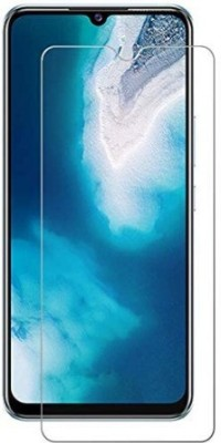 JBR screen secure Screen Guard for Vivo V20 Pro(Pack of 1)
