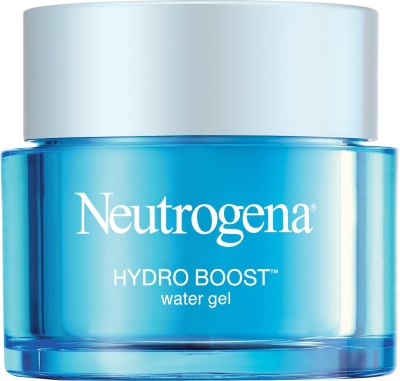 Neutrogena Hydro Boost Water Gel (Face Moisturizer)(50 g)