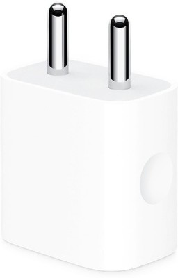 KARWAN USB Type C 4 A Mobile Charger White KARWAN Wall Chargers