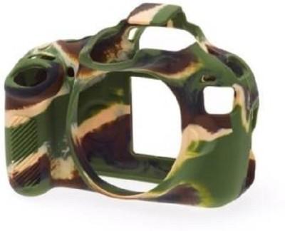 Breuk Camera Case for Canon 1200D  Camera Bag Multicolor