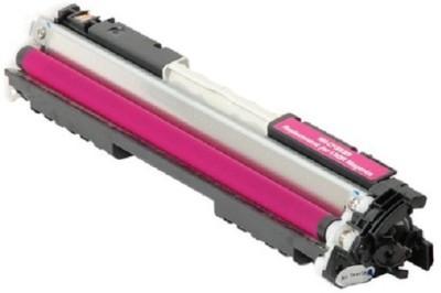 Endeavour 130A CF353A Magenta Ink Toner Endeavour Toners