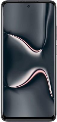 Mi 10i (Midnight Black, 128 GB)(6 GB RAM)