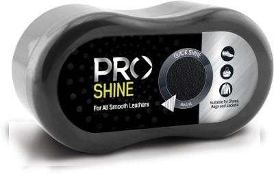 Pro QUICK SHINE Shiner 10 ml, Neutral