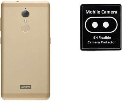 ARTENA Camera Lens Protector for Lenovo K8(Pack of 1)