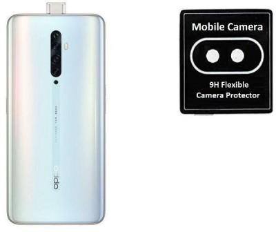 ARTENA Camera Lens Protector for Oppo Reno2 F(Pack of 1)