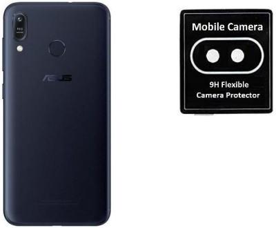 ARTENA Camera Lens Protector for Asus ZenFone Max M1(Pack of 1)