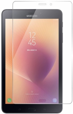 MOBILE DOCTOR Impossible Screen Guard for Samsung Galaxy Tab A 8 inch(Pack of 1)