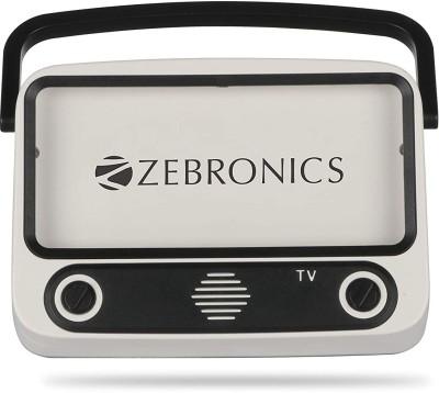 Zebronics Zeb Astra10 Speaker Mount Zebronics Home Audio