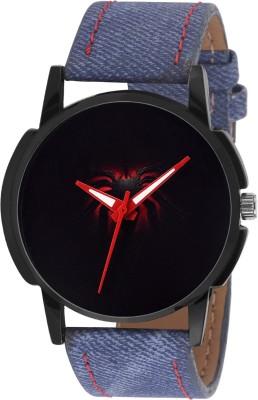 Timebre Men   Women Analog Watch   For Men Timebre Wrist Watches