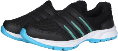 CRV Running Shoes For Men Multicolor CRV Sports Shoes