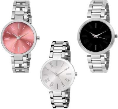 Blackfire New stylish watch for girl Analog Watch    For Girls