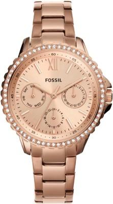 FOSSIL ES4782 Izzy Analog Watch - For Women