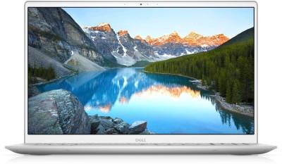 Dell Inspiron Core i7 11th Gen - (8 GB/512 GB SSD/Windows 10 Home/2 GB Graphics) Inspiron 5502 Thin and Light...