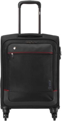 VIP PANTAGON OFFICE MOBILE Cabin Luggage   21 inch