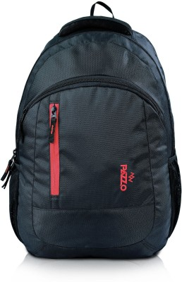 Pazzo Crooze 20 L Backpack Multicolor Pazzo Backpacks